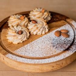 Amaretti Almond