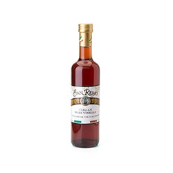 San Remo Red Wine Vinegar