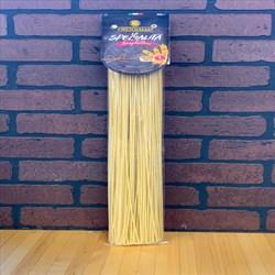 OroGiallo - Spaghettoni