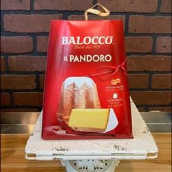 Balocco Pandoro