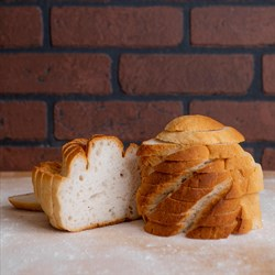 French Loaf - Gluten Free (Vegan)