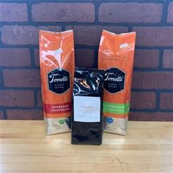 Terelli Coffee