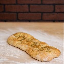 Pane Di Roma - Herb