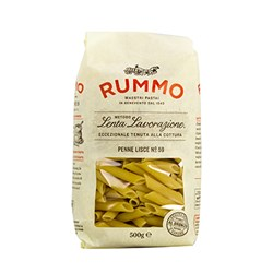 Rummo Penne Lisce