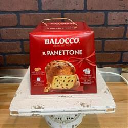 Balocco Panettone Classic