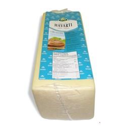Cheese - Havarti