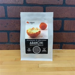 Urbani Foods Risotto Balls