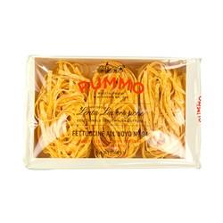 Rummo Fettuccine - Egg Pasta